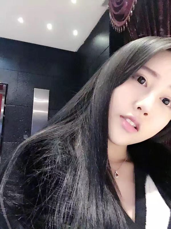guangzhou chatrooms Guangzhou escorts are available to book now, online or phone have relaxed with a china female escort, set up a slice of paradise at your place - page 2.