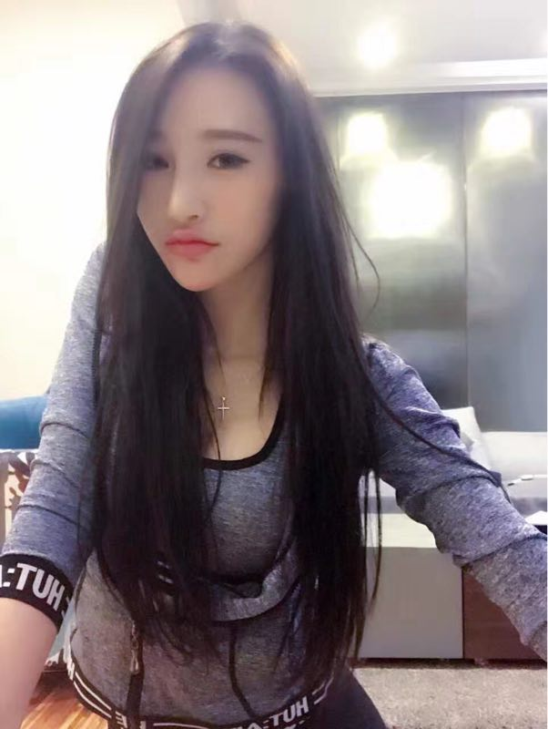 hunks escort girl guangzhou