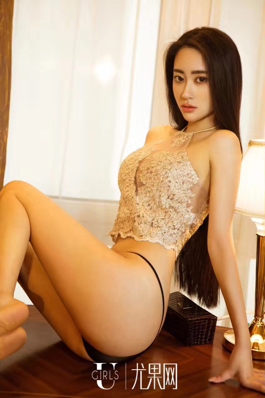 escorts massage